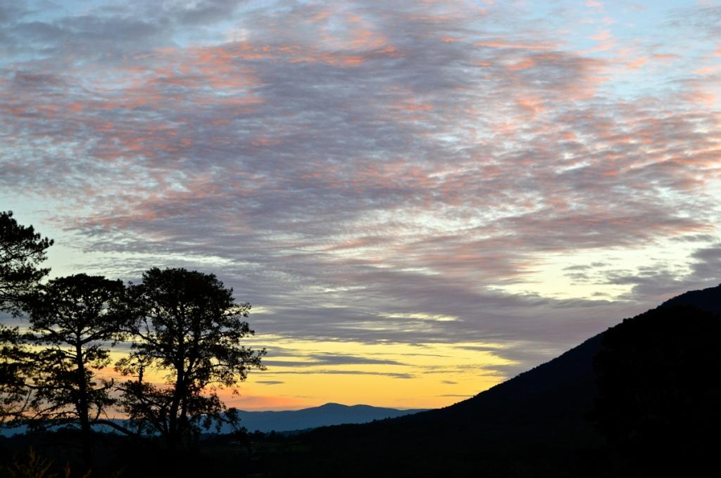 August 9 Sunrise 4